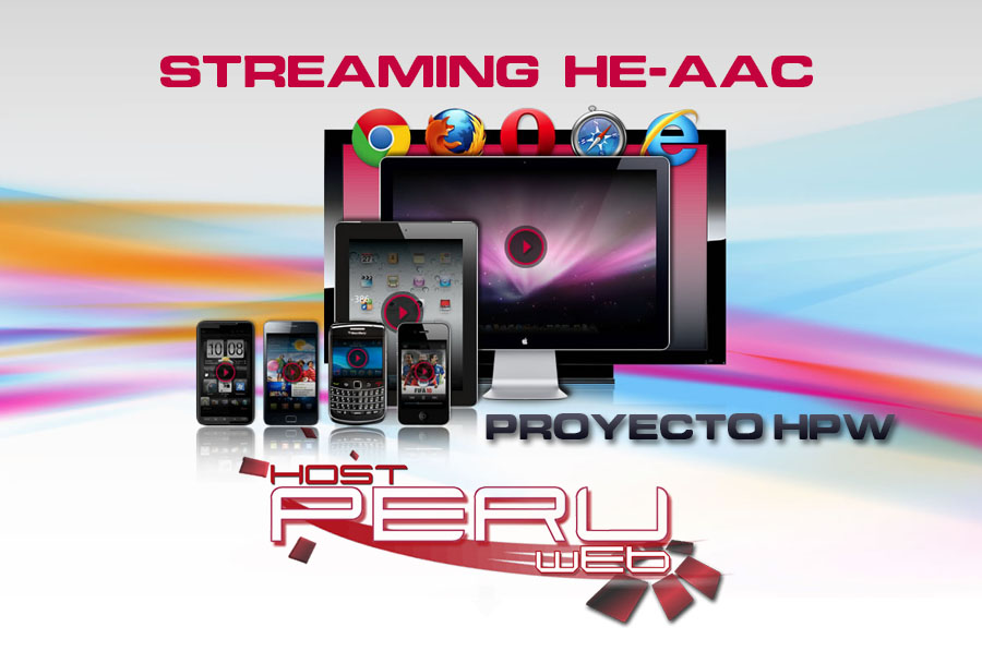 proyecto_streaming_hostperuweb